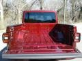 Jeep Gladiator High Altitude 4x4 Snazzberry Pearl photo #8
