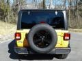 Jeep Wrangler Unlimited Sport Altitude 4x4 Nacho photo #7