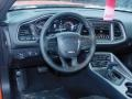 Dodge Challenger SXT AWD Go Mango photo #13