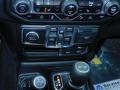 Jeep Wrangler Unlimited High Altitude 4x4 Bright White photo #18