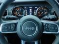 Jeep Wrangler Unlimited High Altitude 4x4 Bright White photo #19