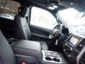 Ford Expedition XLT 4x4 Agate Black photo #10