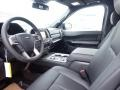 Ford Expedition XLT 4x4 Agate Black photo #13