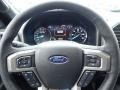 Ford Expedition XLT 4x4 Agate Black photo #22