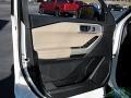 Ford Explorer Limited 4WD Star White Metallic Tri-Coat photo #10