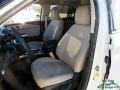 Ford Explorer Limited 4WD Star White Metallic Tri-Coat photo #11