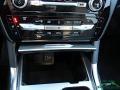 Ford Explorer Limited 4WD Star White Metallic Tri-Coat photo #22
