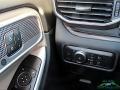 Ford Explorer Limited 4WD Star White Metallic Tri-Coat photo #23