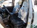 Ford Ranger STX SuperCab 4x4 Cactus Gray Metallic photo #11