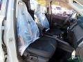 Ford Ranger STX SuperCab 4x4 Cactus Gray Metallic photo #12