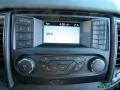 Ford Ranger STX SuperCab 4x4 Cactus Gray Metallic photo #19