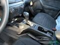 Ford Ranger STX SuperCab 4x4 Cactus Gray Metallic photo #23
