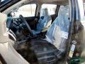 Ford Ranger Lariat SuperCrew 4x4 Shadow Black Metallic photo #10