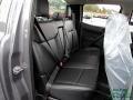 Ford Ranger XL SuperCrew Carbonized Gray Metallic photo #13