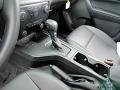 Ford Ranger XL SuperCrew Carbonized Gray Metallic photo #21