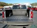 Ford F150 XLT SuperCrew 4x4 Iconic Silver photo #14