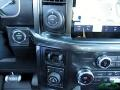 Ford F150 XLT SuperCrew 4x4 Iconic Silver photo #24