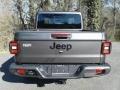 Jeep Gladiator High Altitude 4x4 Granite Crystal Metallic photo #7