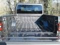 Jeep Gladiator High Altitude 4x4 Granite Crystal Metallic photo #8