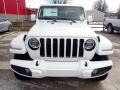 Jeep Gladiator High Altitude 4x4 Bright White photo #8