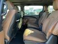 Chrysler Pacifica Hybrid Limited Maximum Steel Metallic photo #9