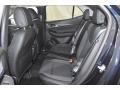 Buick Encore GX Select AWD Dark Moon Blue Metallic photo #7