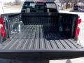 Chevrolet Silverado 1500 LT Trail Boss Crew Cab 4x4 Shadow Gray Metallic photo #8