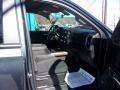 Chevrolet Silverado 1500 LT Trail Boss Crew Cab 4x4 Shadow Gray Metallic photo #18