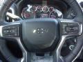 Chevrolet Silverado 1500 LT Trail Boss Crew Cab 4x4 Shadow Gray Metallic photo #23