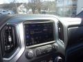 Chevrolet Silverado 1500 LT Trail Boss Crew Cab 4x4 Shadow Gray Metallic photo #27