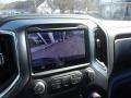 Chevrolet Silverado 1500 LT Trail Boss Crew Cab 4x4 Shadow Gray Metallic photo #28