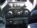 Chevrolet Silverado 1500 LT Trail Boss Crew Cab 4x4 Shadow Gray Metallic photo #29