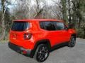 Jeep Renegade Jeepster 4x4 Colorado Red photo #6