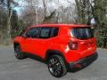 Jeep Renegade Jeepster 4x4 Colorado Red photo #8