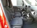 Jeep Renegade Jeepster 4x4 Colorado Red photo #16
