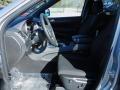 Jeep Grand Cherokee Laredo 4x4 Billet Silver Metallic photo #11