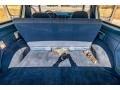 Ford Bronco XLT 4x4 Medium Silver Metallic photo #23
