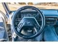 Ford Bronco XLT 4x4 Medium Silver Metallic photo #30