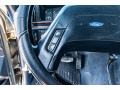 Ford Bronco XLT 4x4 Medium Silver Metallic photo #31