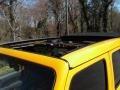 Jeep Wrangler Unlimited Sahara Altitude 4x4 Nacho photo #9
