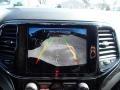 Jeep Grand Cherokee Laredo 4x4 Diamond Black Crystal Pearl photo #18