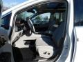 Chrysler Pacifica Hybrid Limited Bright White photo #2