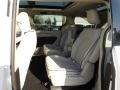 Chrysler Pacifica Hybrid Limited Bright White photo #3