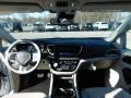 Chrysler Pacifica Hybrid Limited Bright White photo #7