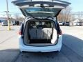 Chrysler Pacifica Hybrid Limited Bright White photo #15