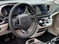 Chrysler Pacifica Touring L Luxury White Pearl photo #12