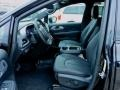 Chrysler Pacifica Hybrid Touring L Brilliant Black Crystal Pearl photo #11