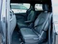Chrysler Pacifica Hybrid Touring L Brilliant Black Crystal Pearl photo #12