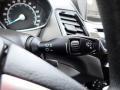 Ford Fiesta SE Hatchback Ingot Silver photo #26