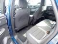 Chevrolet Trailblazer LS AWD Pacific Blue Metallic photo #13